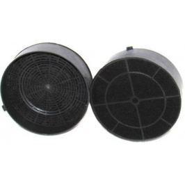 Фильтр угольный Elikor Ф-00 кассетный к турбине 430 м3/ч 2шт