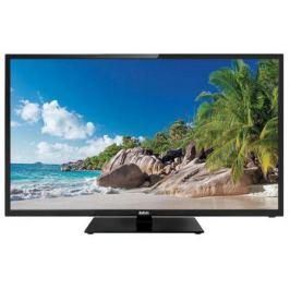 Телевизор BBK 39LEM-1026/TS2C черный