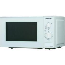 СВЧ Panasonic NN-GM231WZTE 800 Вт белый