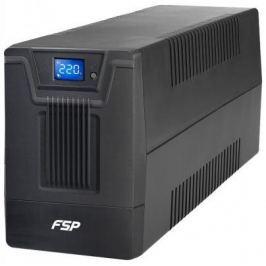 ИБП FSP DPV 1000 1000VA/600W PPF6000900