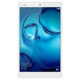 "Планшет Huawei MediaPad M3 8.4"" 32Gb серебристый Wi-Fi Bluetooth 3G LTE Android BTV-DL09 53017225"