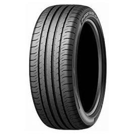 Шина Dunlop SP Sport Maxx 050 235/65 R18 106V