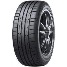 Шина Dunlop Direzza DZ102 245/35 R19 93W