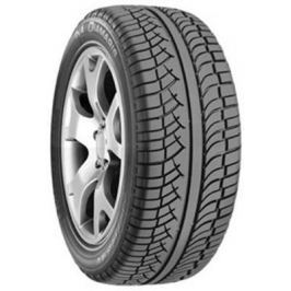 Шина Michelin 4x4 Diamaris NO 235/65 R17 108V