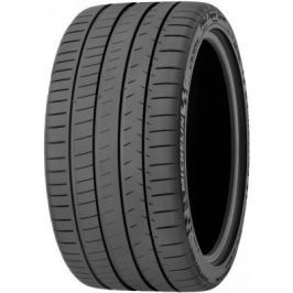 Шина Michelin Pilot Super Sport 285/35 R21 105Y