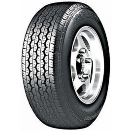 Шина Bridgestone RD613 Steel 185 /80 R14C 102R