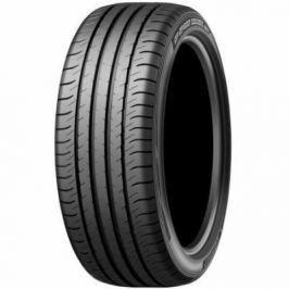 Шина Dunlop SP Sport Maxx 050 235/55 R20 102V