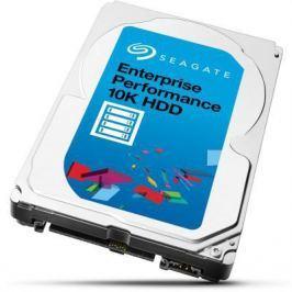 "Жесткий диск 2.5"" 600 Gb 10000rpm 64Mb cache Seagate SAS ST600MM0208"