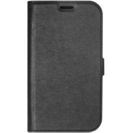Чехол DF sFlip-04 для Samsung Galaxy J1 mini 2016