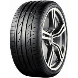 Шина Bridgestone Potenza S001 225/35 R18 87Y