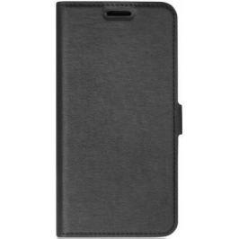 Чехол DF sFlip-03 для Samsung Galaxy A7 2016