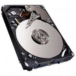 "Жесткий диск 2.5"" SAS 10000rpm 1.8Tb 128Mb Toshiba AL14SEB18EQ"
