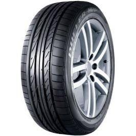 Шина Bridgestone Dueler H/P Sport 275/60 R17 110V