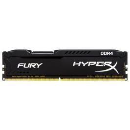 Оперативная память 8Gb PC4-21300 2666MHz DDR4 DIMM CL16 Kingston HX426C16FB2/8