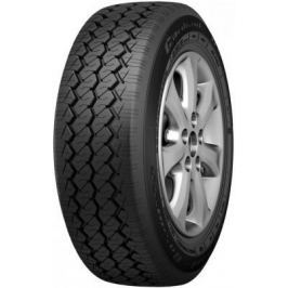 Шина Cordiant Business CA-1 195/80 R14C 106R