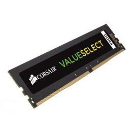Оперативная память 16Gb PC4-19200 2400MHz DDR4 DIMM Corsair CMV16GX4M1A2400C16