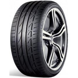 Шина Bridgestone Potenza S001 225/55 R16 99W