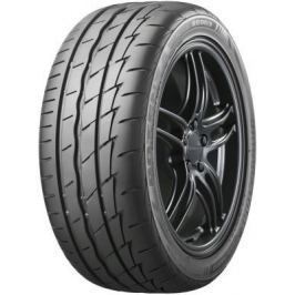 Шина Bridgestone Potenza RE003 Adrenalin 235/40 R18 95W
