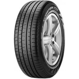 Шина Pirelli Scorpion Verde All-Season 245/60 R18 109H