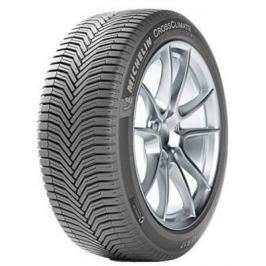 Шина Michelin CrossClimate+ 225/50 R17 98V
