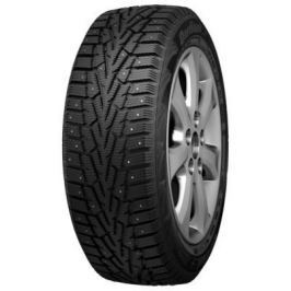 Шина Cordiant Snow Cross 215/70 R16 100T