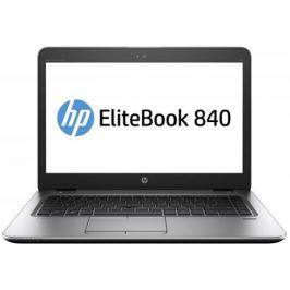 Ультрабук HP EliteBook 840 G4 (Z2V51EA)