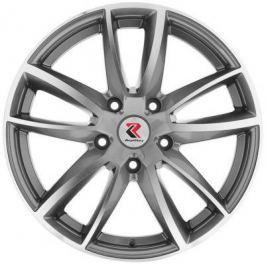 Диск RepliKey Audi Q7 9xR20 5x130 мм ET57 GMF RK05112