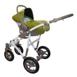 Автокресло для коляски Camarelo Figaro Carlo Typu Kite (цвет fi-3)