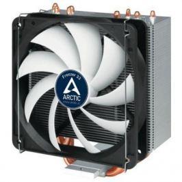 Кулер для процессора Arctic Cooling Freezer 33 Socket 1150/1151/1155/1156/2011/2011-3/AM4