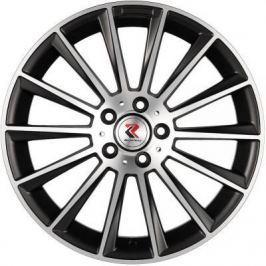 Диск RepliKey Mercedes E/S-class (передняя ось) 8.5xR18 5x112 мм ET42 DBF [RK91017]