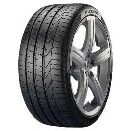 Шина Pirelli P Zero 245/35 R18 88Y