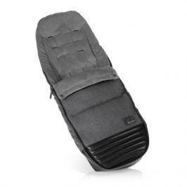 Накидка на ножки в коляску Cybex Priam (manhattan grey)