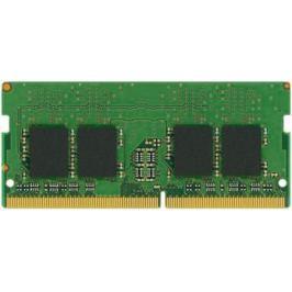 Оперативная память для ноутбука SO-DDR4 8Gb PC4-19200 2400MHz DDR4 DIMM HP Z9H56AA