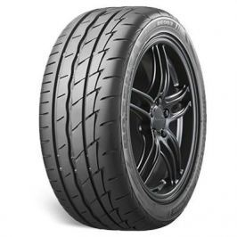 Шина Bridgestone Potenza RE003 Adrenalin 255/40 R18 99W