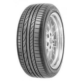 Шина Bridgestone Potenza RE050 A 225/50 R18 95W