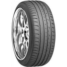 Шина Roadstone N8000 255/35 R18 94Y