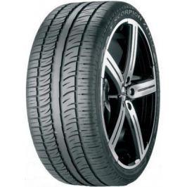 Шина Pirelli Scorpion Zero Asimmetrico 255/45 R20 105V