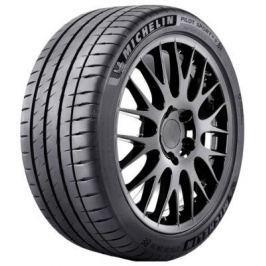 Шина Michelin Pilot Sport 4 S TL 275/35 ZR20 102Y