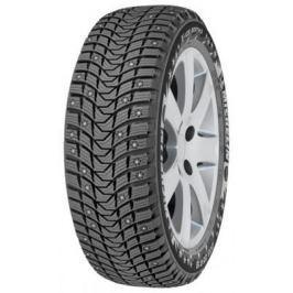 Шина Michelin X-Ice North Xin3 215/60 R17 100T