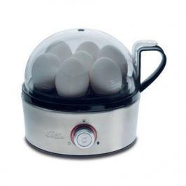 Яйцеварка Solis Egg Boiler & More серебристый 400 Вт 977.87