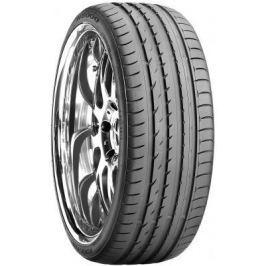 Шина Roadstone N8000 215/35 R18 84Y