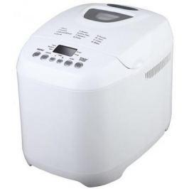 Хлебопечь Midea BM-210BC-W белый