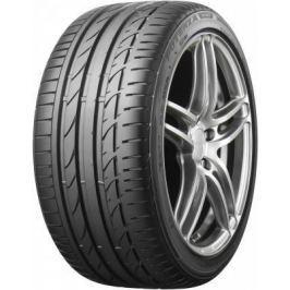 Шина Bridgestone Potenza S001 265/40 R18 101Y