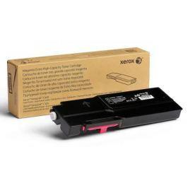 Картридж Xerox 106R03523 для VersaLink C400/C405 пурпурный 4800стр