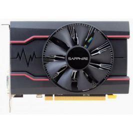 Видеокарта 4096Mb Sapphire RX 550 PCI-E DVI HDMI 11268-01-20G Retail
