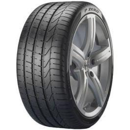 Шина Pirelli P Zero 255/40 R21 102Y