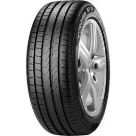 Шина Pirelli Cinturato P7 J 245/40 R18 97Y