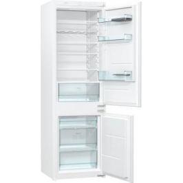 Холодильник Gorenje RKI4182E1 белый