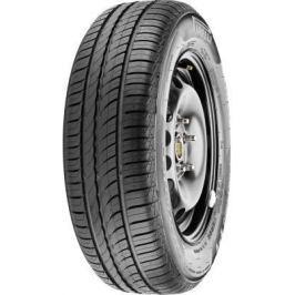 Шина Pirelli Cinturato P1 Verde 175/70 R14 84H