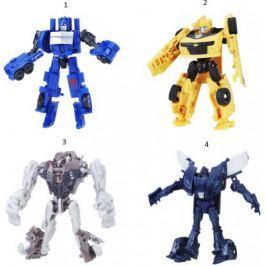 """Игрушка Transformers """"Трансформеры: Последний рыцарь"""" - Легион ассортимент, C0889"""